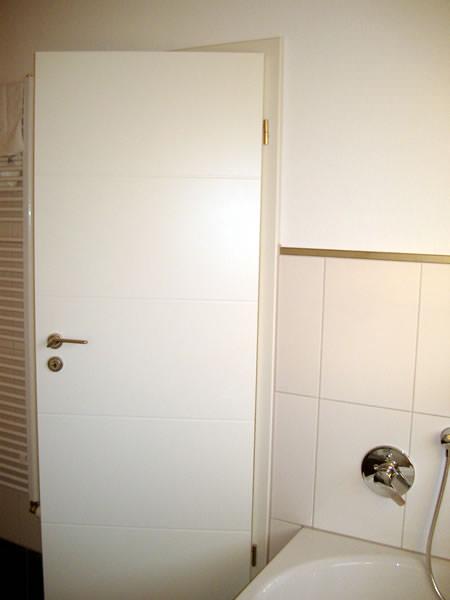 landhaus innent r rustiko 5fs kiefer roh seite 8 tuerenheld. Black Bedroom Furniture Sets. Home Design Ideas