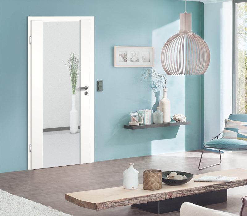 holzglast ren tuerenheld. Black Bedroom Furniture Sets. Home Design Ideas