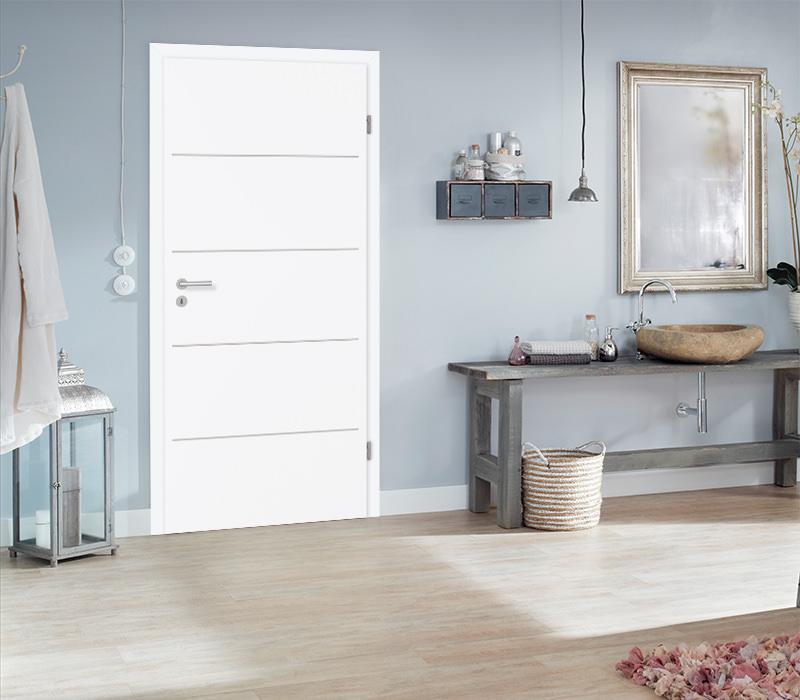 lisenen zimmert ren tuerenheld. Black Bedroom Furniture Sets. Home Design Ideas