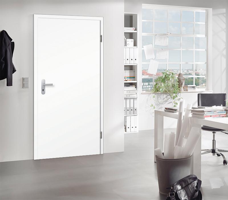 innent ren zimmert ren tuerenheld. Black Bedroom Furniture Sets. Home Design Ideas