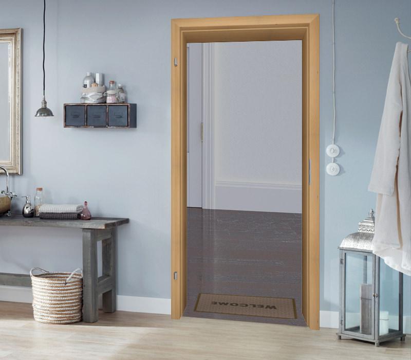 zargen f r wohnungseingangst ren schallschutzt ren tuerenheld. Black Bedroom Furniture Sets. Home Design Ideas