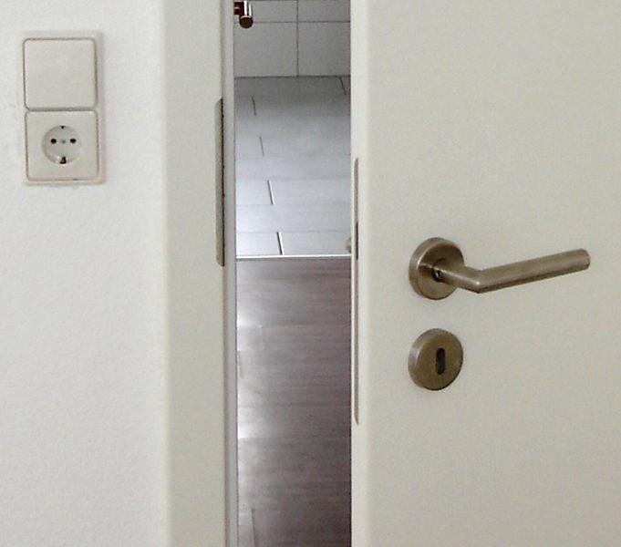 bandunterteile v8100wf f r stahlzargen seite 10 tuerenheld. Black Bedroom Furniture Sets. Home Design Ideas