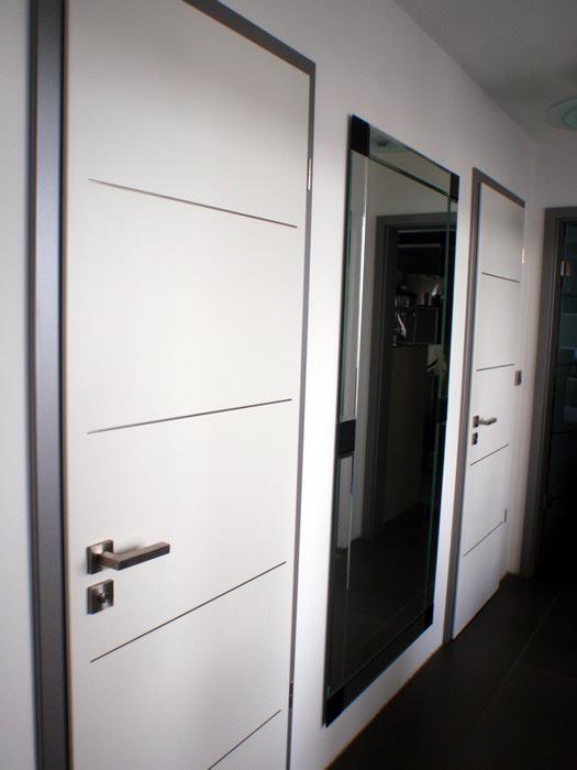 tuerenheld tuerenheld. Black Bedroom Furniture Sets. Home Design Ideas