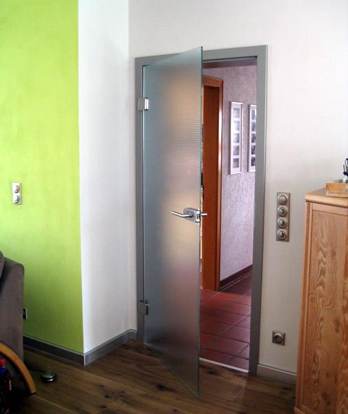 designt ren wei lack seite 12 tuerenheld. Black Bedroom Furniture Sets. Home Design Ideas