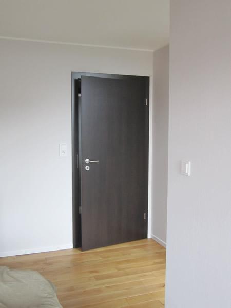 zubeh r f r innent ren zimmert ren seite 12 tuerenheld. Black Bedroom Furniture Sets. Home Design Ideas