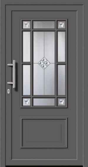 Bekannt Innentüren, Haustüren und mehr... einfach mal Türen kaufen YM59