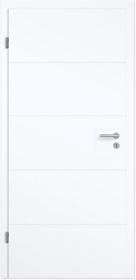 Bevorzugt Innentüren, Haustüren und mehr... einfach mal Türen kaufen WT03