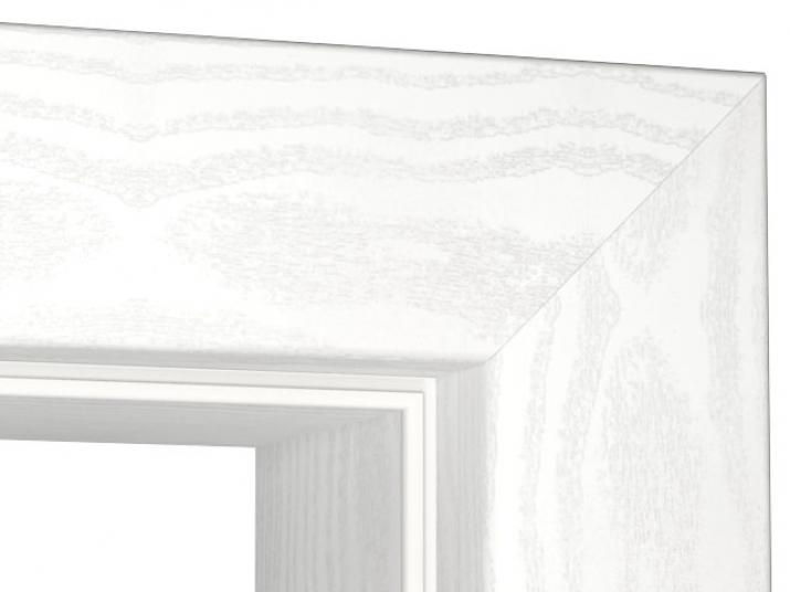 innent r komplettelement cpl esche wei tuerenheld. Black Bedroom Furniture Sets. Home Design Ideas