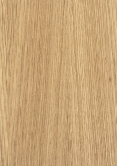 Innentüren eiche furniert  Innentür / Zimmertür Eiche Natur echtholzfurniert - Tuerenheld