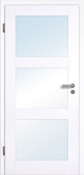 Gut bekannt Innentüren, Haustüren und mehr... einfach mal Türen kaufen PW71
