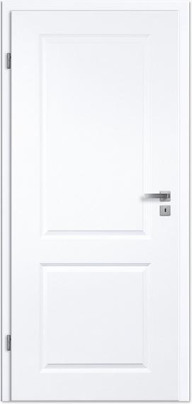 Gut bekannt Innentüren, Haustüren und mehr... einfach mal Türen kaufen UX36