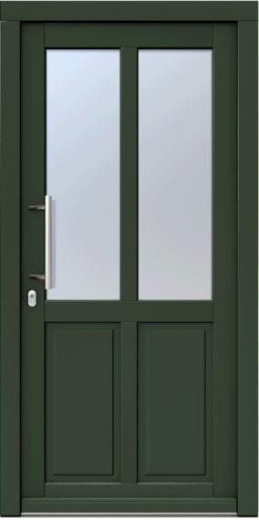 Innentüren, Haustüren und mehr... einfach mal Türen kaufen ...
