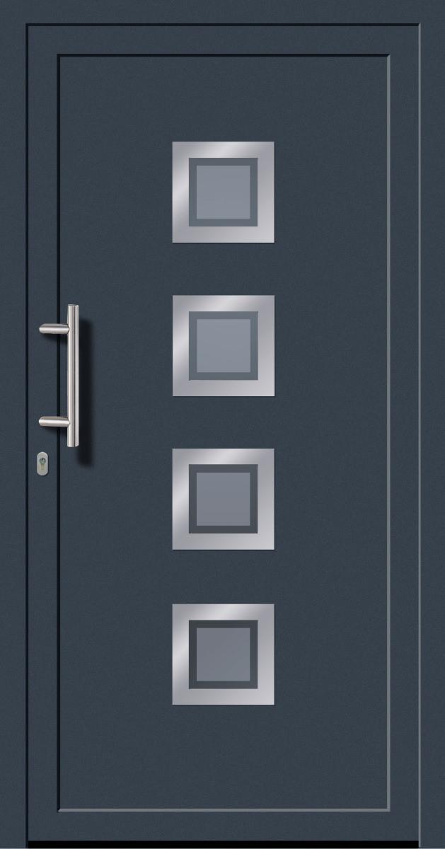 Wohnungsinnentüren  Innentüren, Haustüren und mehr... einfach mal Türen kaufen ...