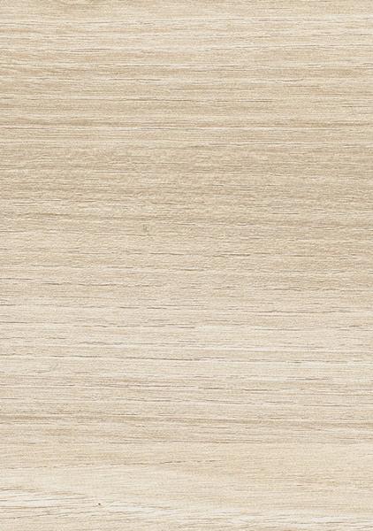 mustertafeln finde die richtige oberfl che f r deine neuen t ren tuerenheld. Black Bedroom Furniture Sets. Home Design Ideas