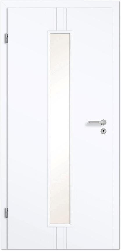 Innentüren weiß preise  Innentüren, Haustüren und mehr... einfach mal Türen kaufen ...
