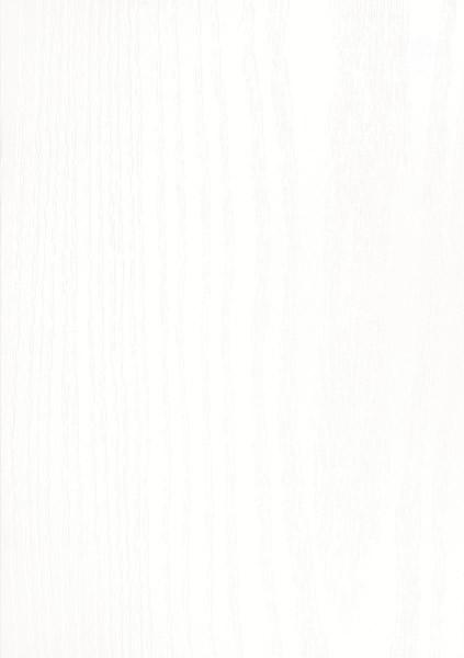 Berühmt Innentür / Zimmertür Esche weiss deckend CPL - Tuerenheld PJ61