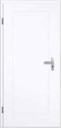 wohnungseingangs und schallschutzt ren wei lack 9010 tuerenheld. Black Bedroom Furniture Sets. Home Design Ideas