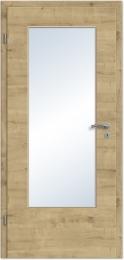 innent r zimmert r eiche astig quer cpl mit schmalem lichtausschnitt tuerenheld. Black Bedroom Furniture Sets. Home Design Ideas